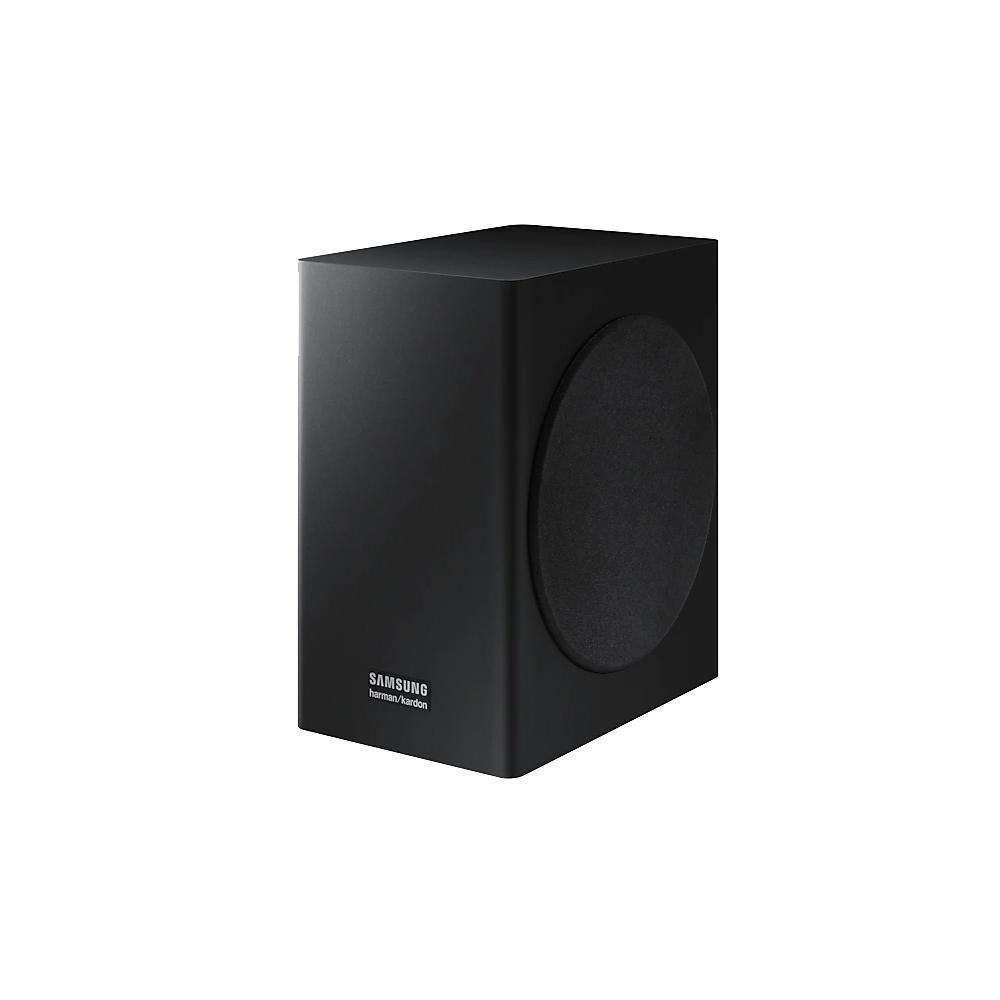 ลำโพง Soundbar Samsung 360 วัตต์