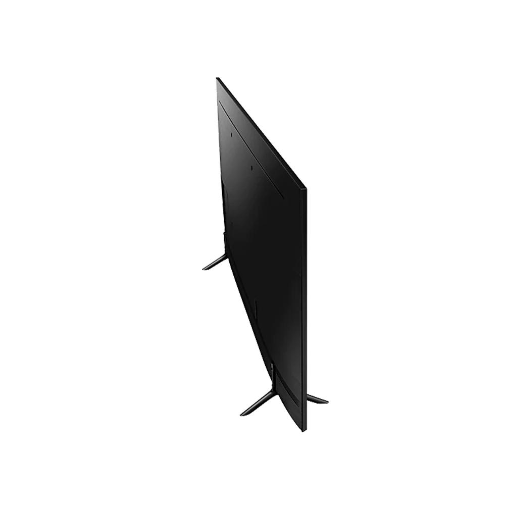 QLED Samsung สมาร์ททีวี 49 นิ้ว
