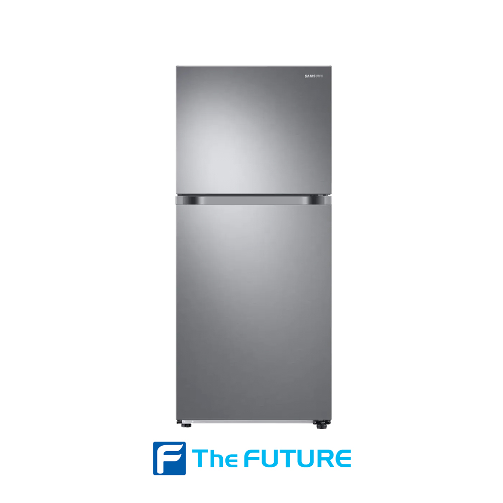 ตู้เย็น Samsung 2 ประตู 17.5 คิว