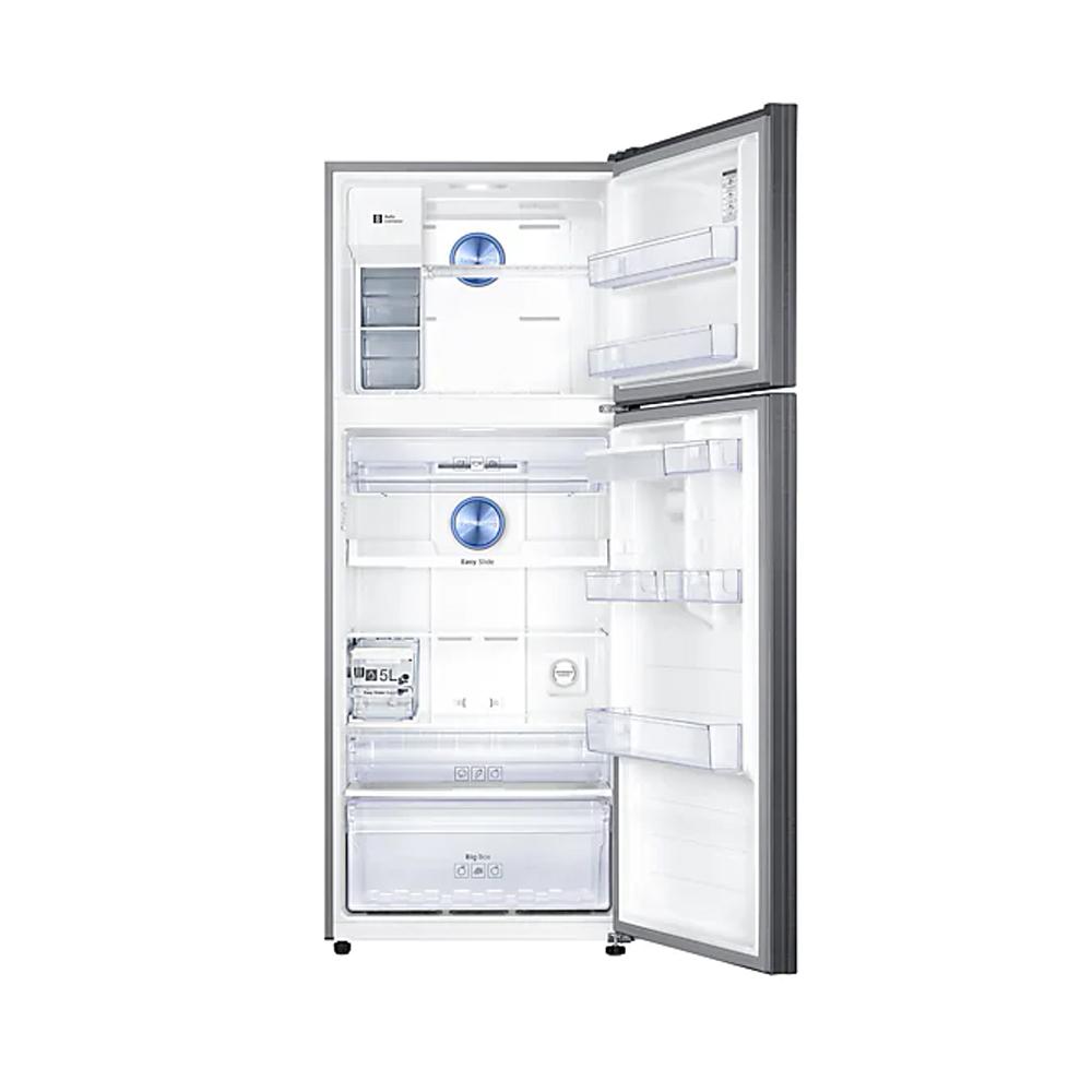 ตู้เย็น 2 ประตู Samsung รุ่น RT46K6855BS