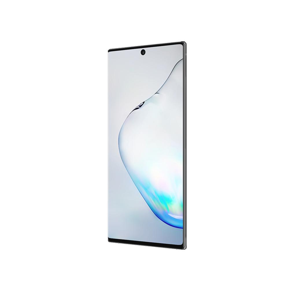 มือถือ Samsung Galaxy Note 10+