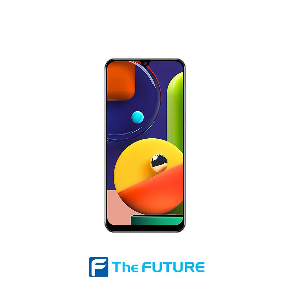 Samsung Galaxy A50S 128 GB