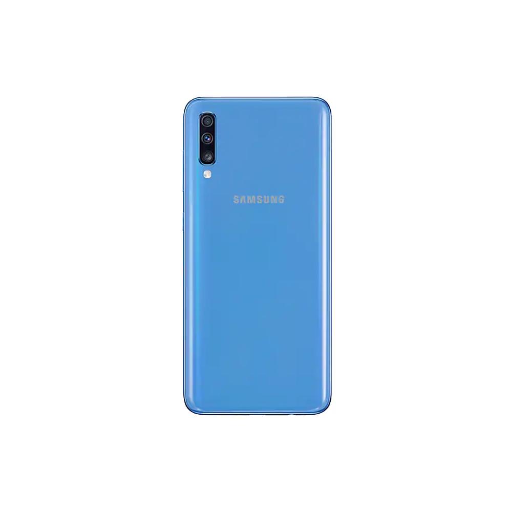 มือถือ Samsung Galaxy A70