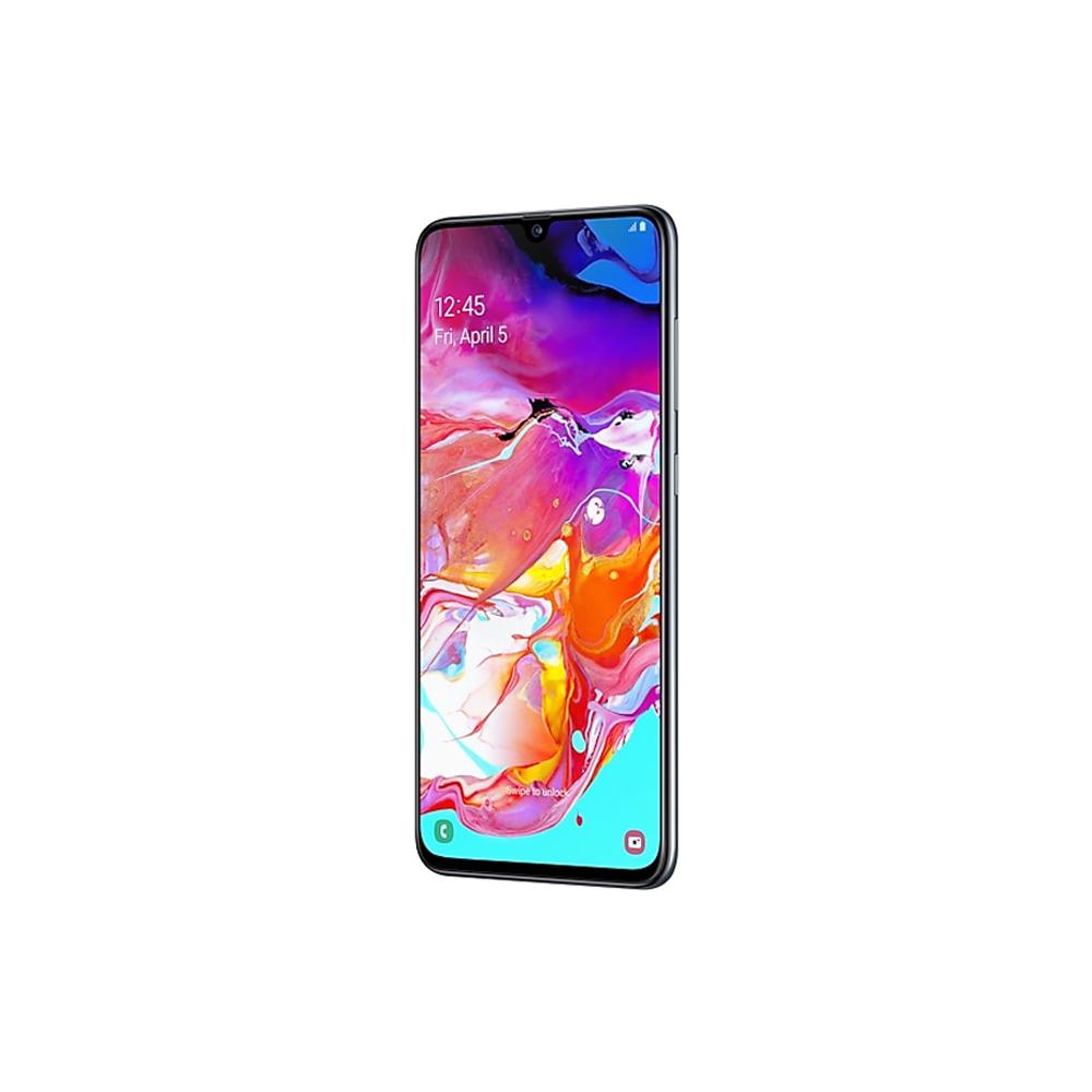 Samsung Galaxy A70 128 GB