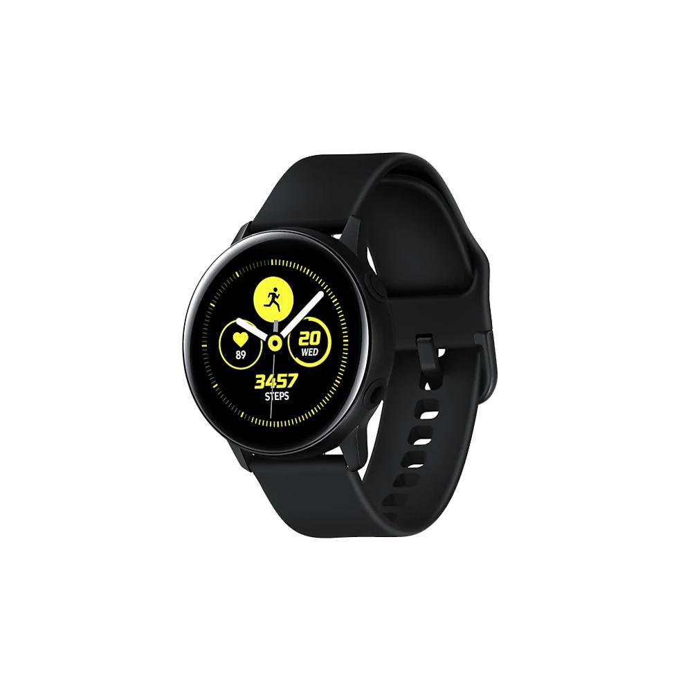 นาฬิกา Samsung Galaxy Watch
