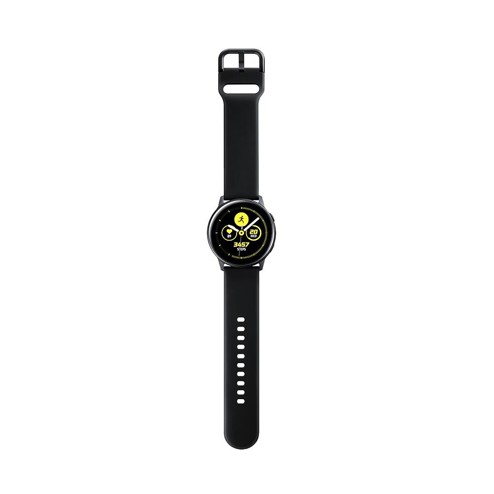 นาฬิกา Samsung Galaxy Watch Active