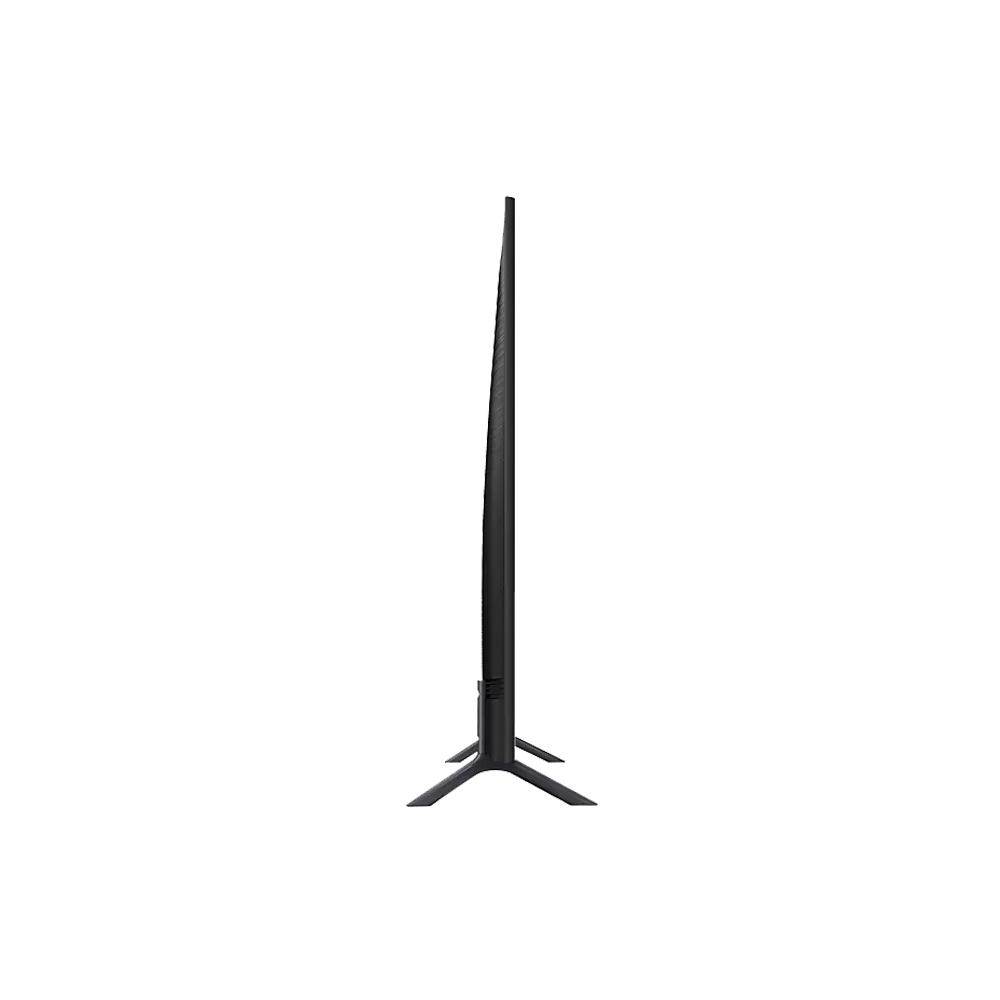 สมาร์ททีวี Samsung ความละเอียด UHD TV