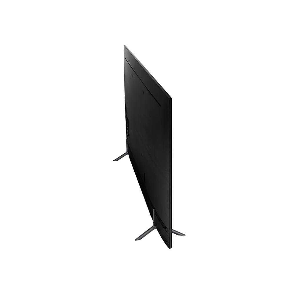 ทีวี Samsung 70 นิ้ว รุ่น UA70RU7200KXXT