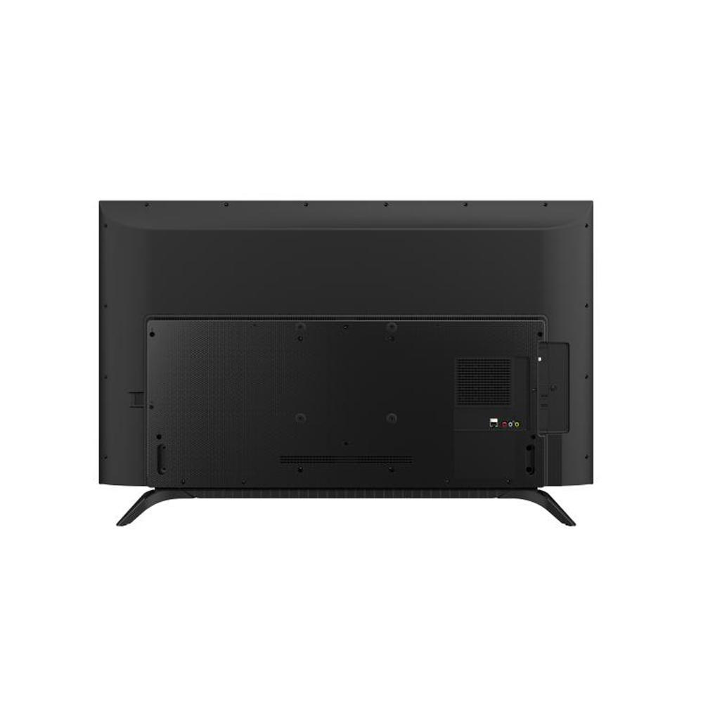 Sharp 50 นิ้ว Smart TV 2T-C50AE1X
