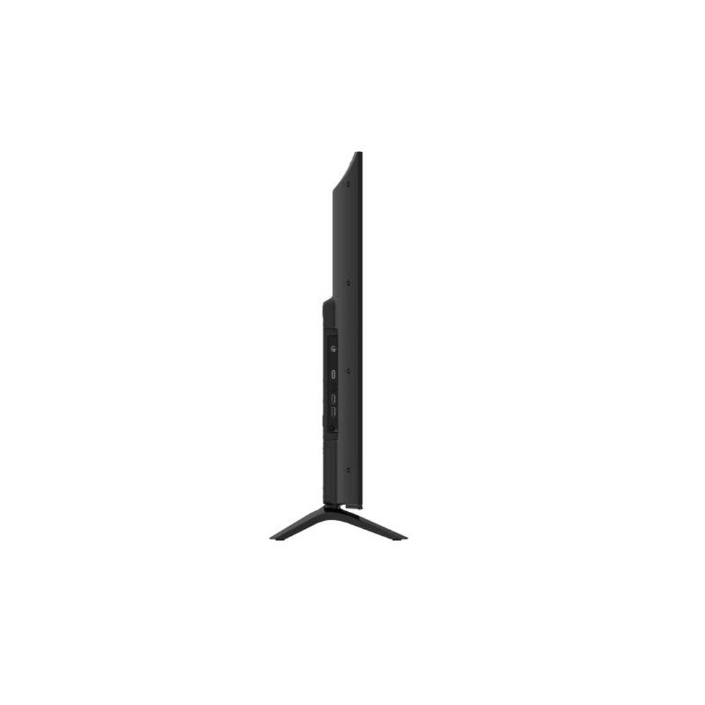 ทีวีชาร์ป ขนาดจอ 50 นิ้ว Smart TV