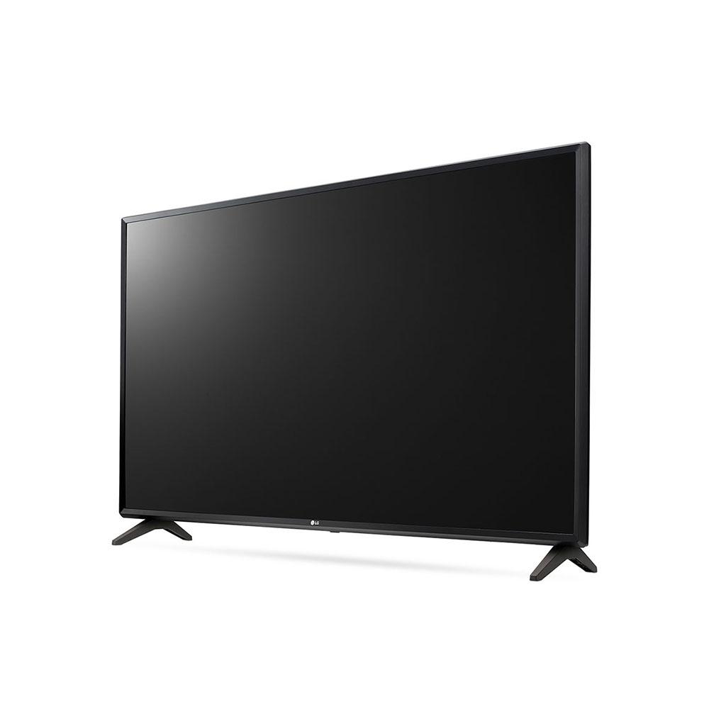 LG TV 43 นิ้ว