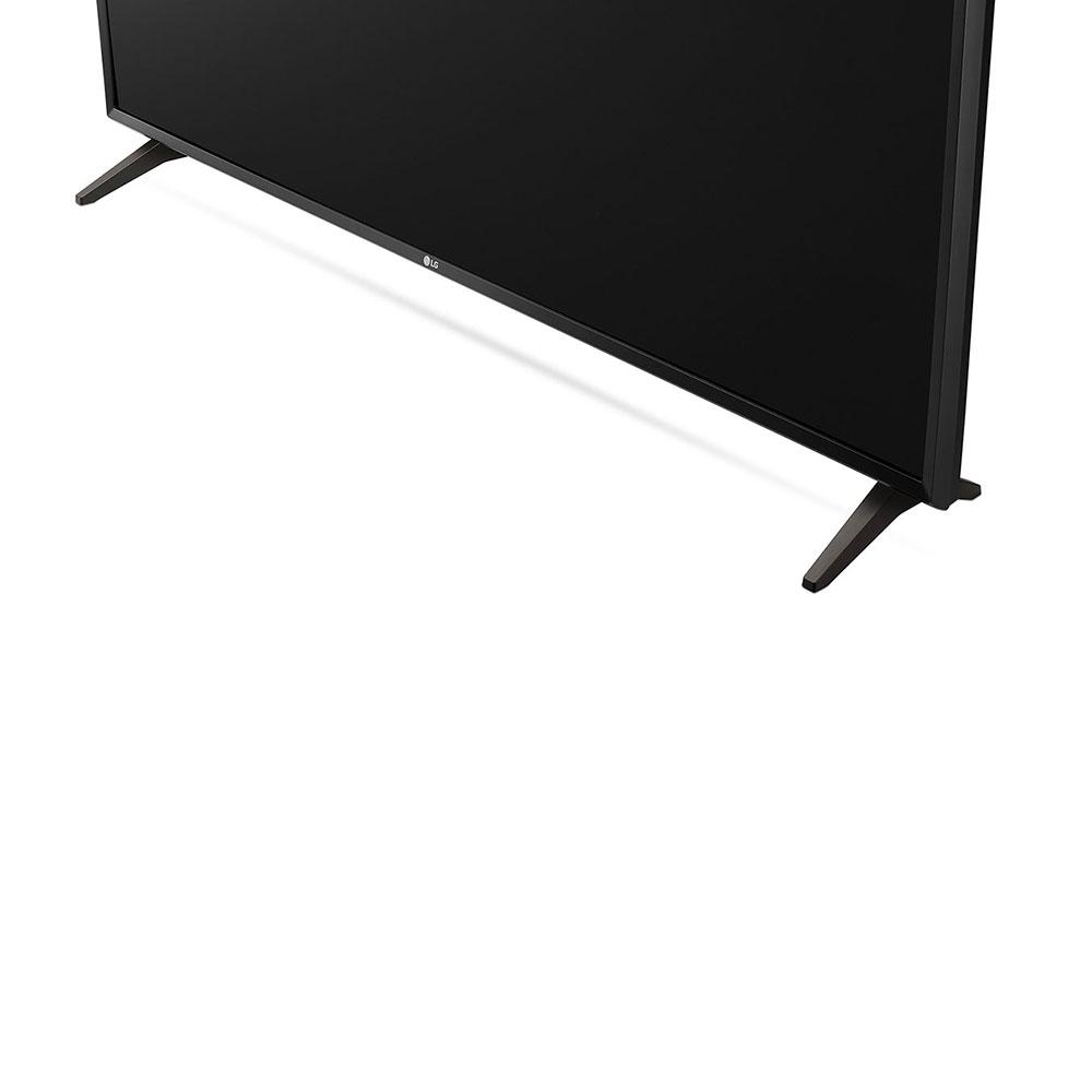 ทีวี LG 43 นิ้ว FHD TV