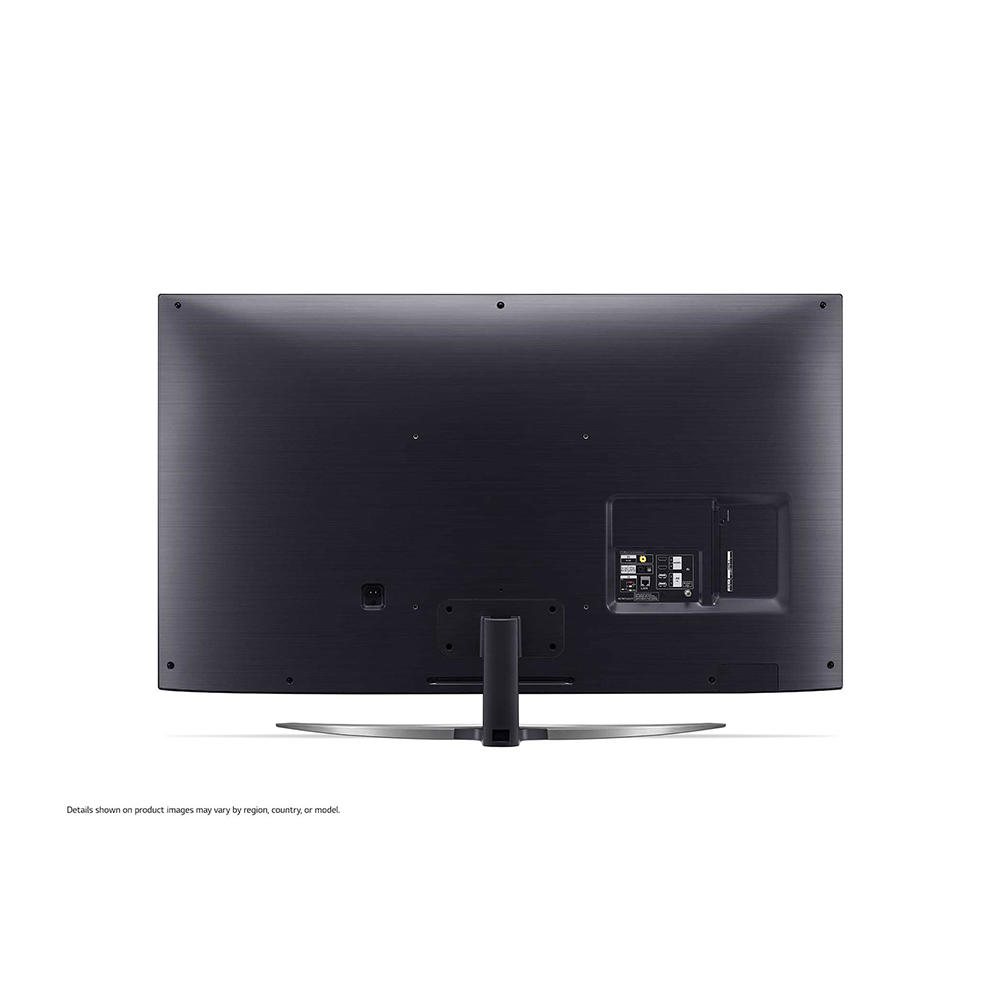 LG ทีวี 55 นิ้ว 55SM8100PTA