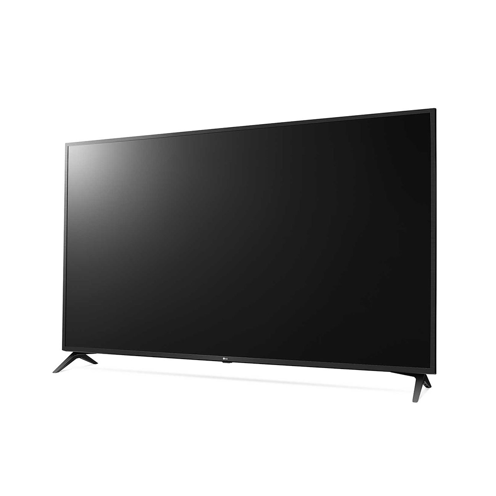 LG TV Smart TV 70 นิ้ว 70UM7300PTA