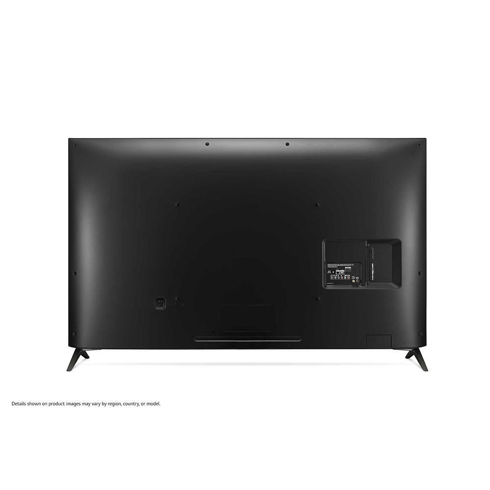 LG TV UHD Smart TV 70 นิ้ว
