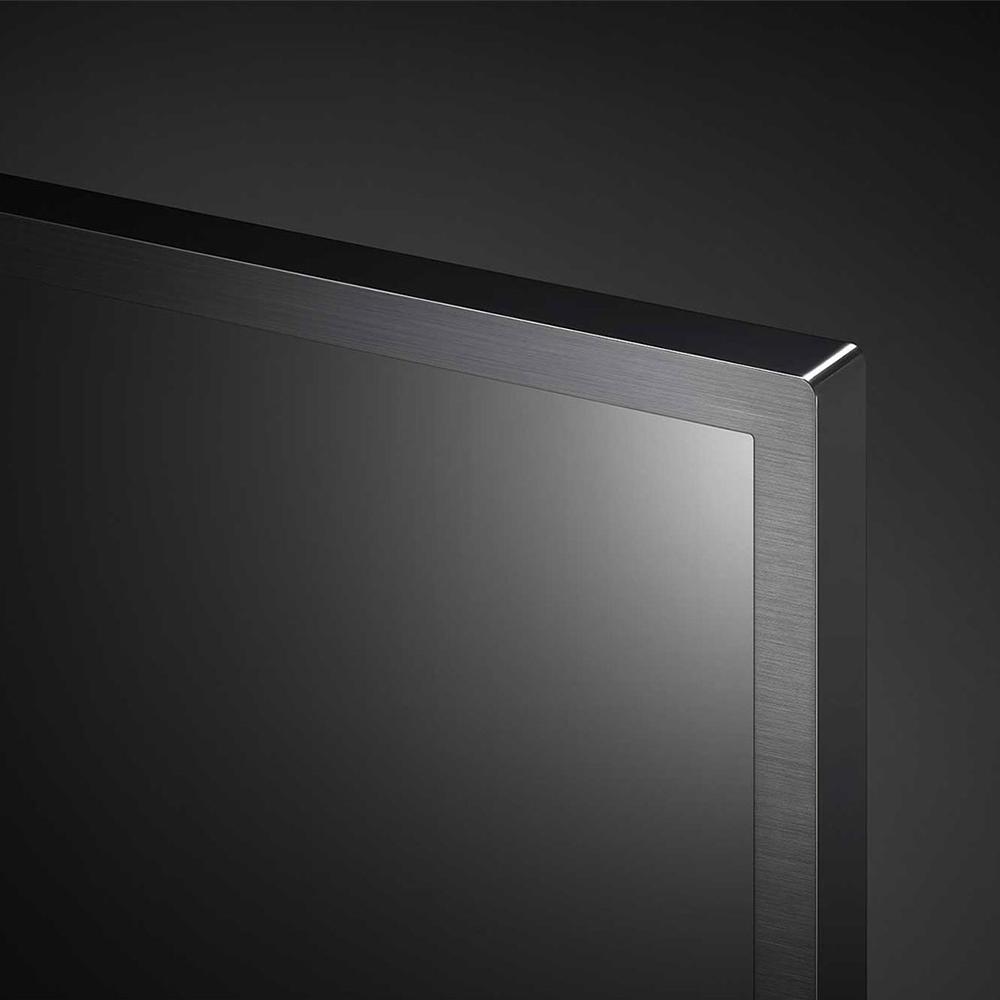 ทีวี LG Smart TV 70 นิ้ว