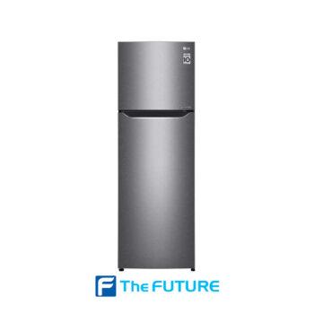 ตู้เย็น LG 9.2 คิว