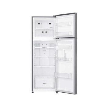 ตู้เย็น LG รุ่น GN-B272SQCB 9.2 คิว