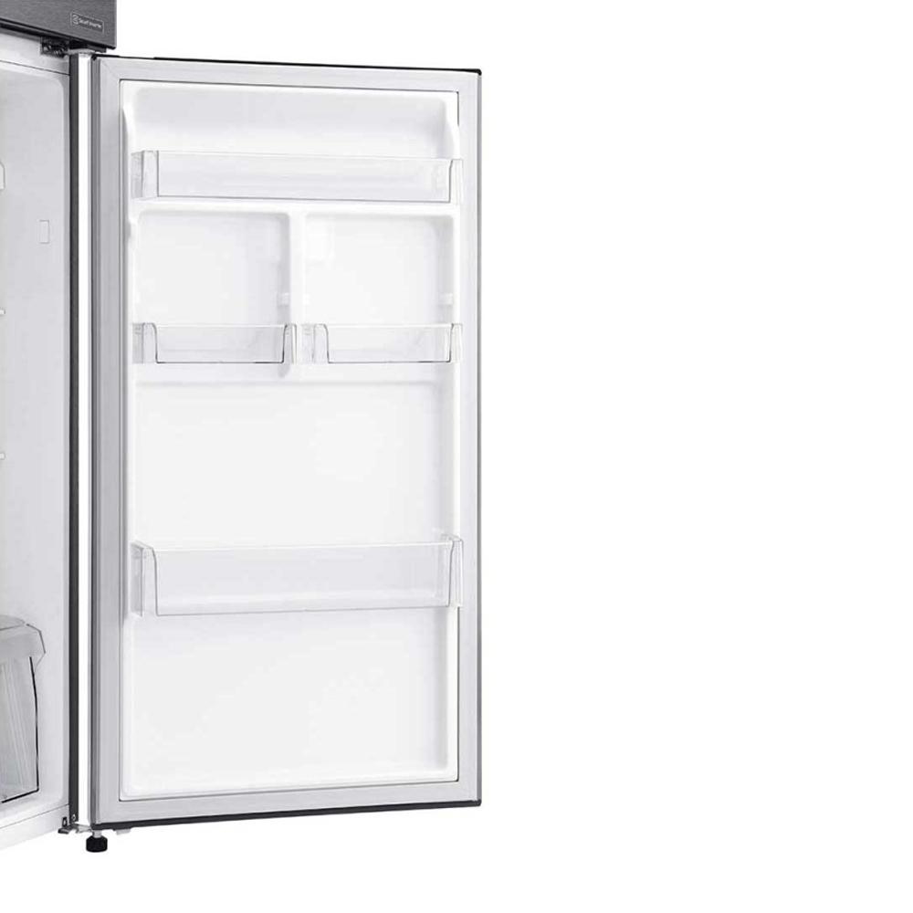 ประตูตู้เย็น LG 9.2 คิว รุ่น GN-B272SQCB