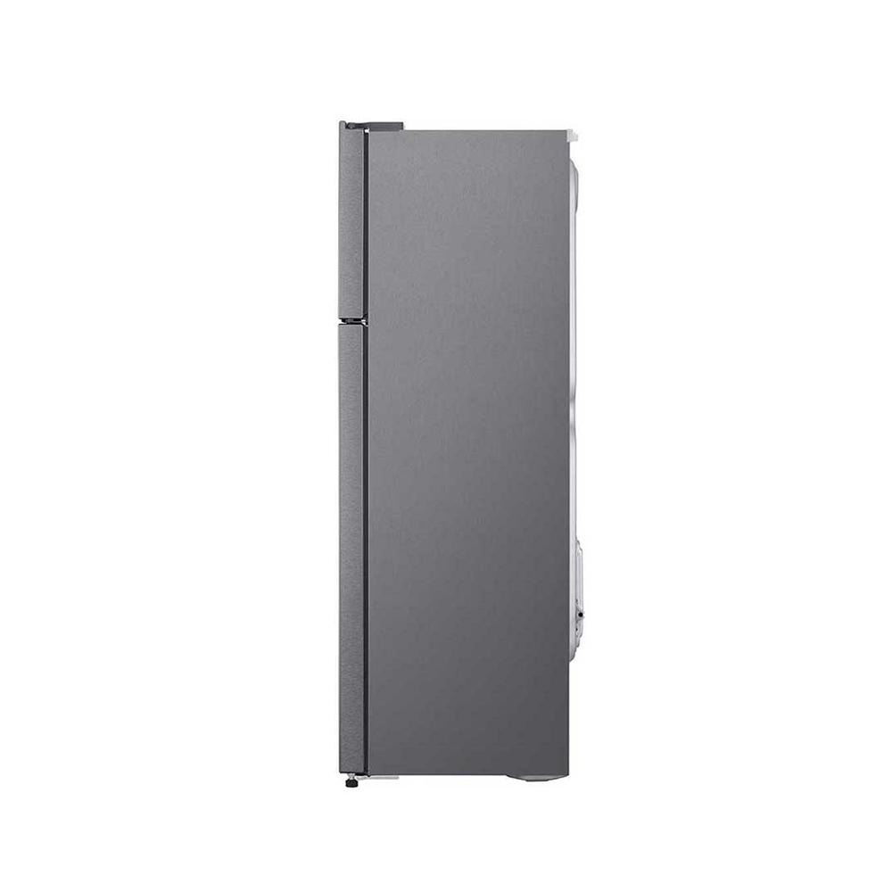 ตู้เย็น 2 ประตู LG 9.2 คิว