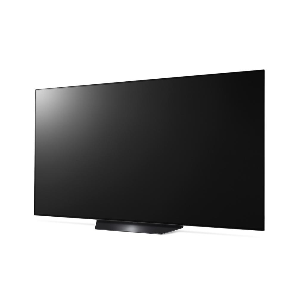 LG TV 55 นิ้ว OLED TV