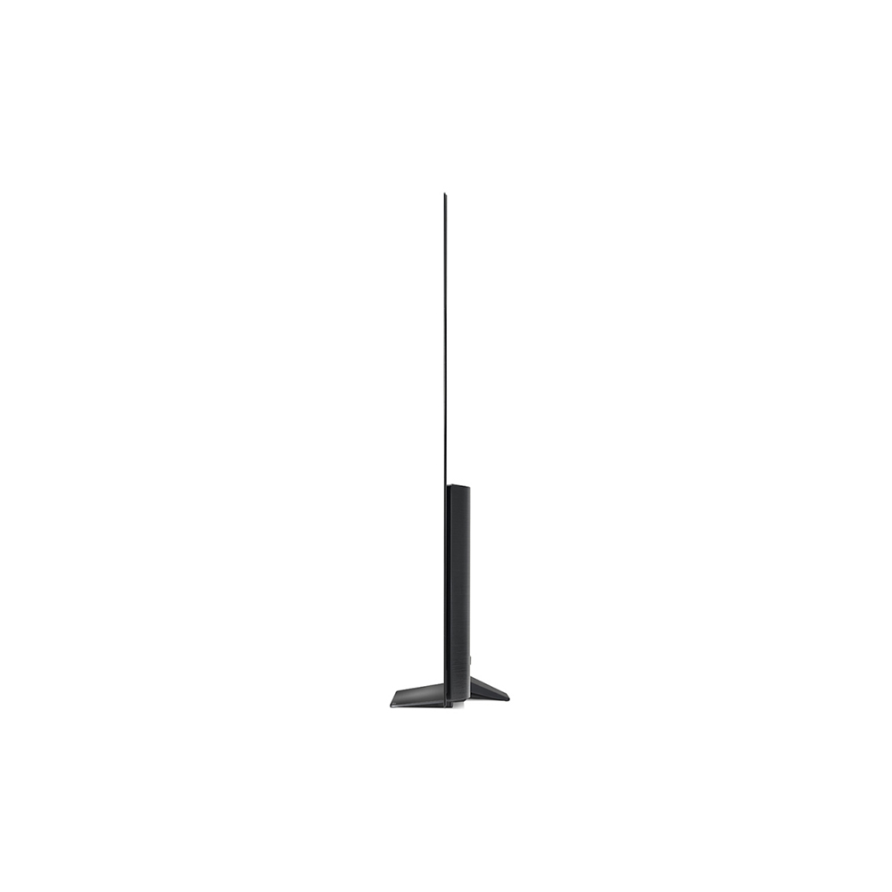 ทีวี LG 55 นิ้ว UHD OLED