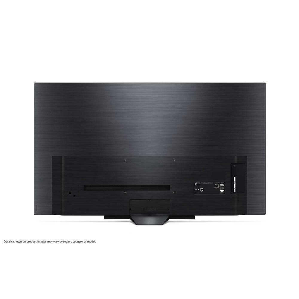 ทีวี LG รุ่น OLED55B9PTA 55 นิ้ว