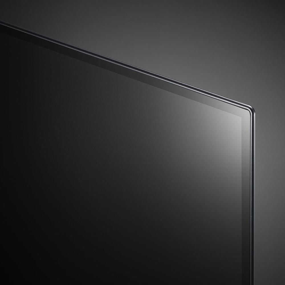 ทีวี OLED LG 55 นิ้ว