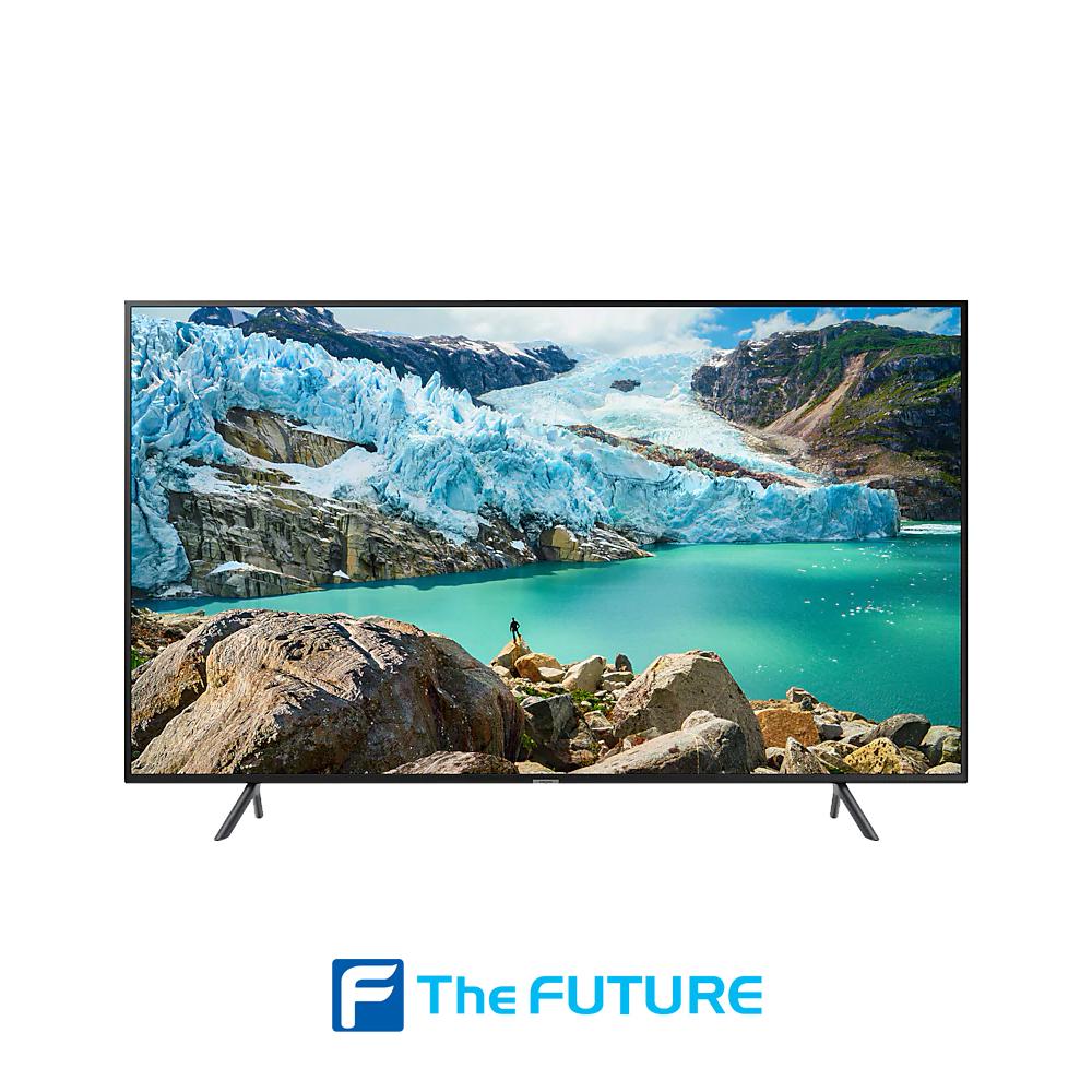ทีวี Samsung 70 นิ้ว