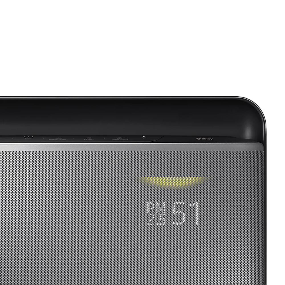 เครื่องฟอกอากาศ Samsung รุ่น AX47R9080SS