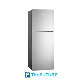 ตู้เย็น Electrolux 2 ประตู 7.4 คิว