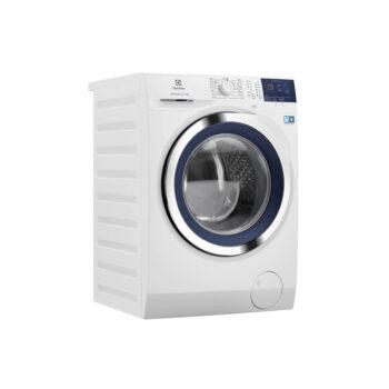 เครื่องซักผ้า Electrolux 9 กก. ฝาหน้า