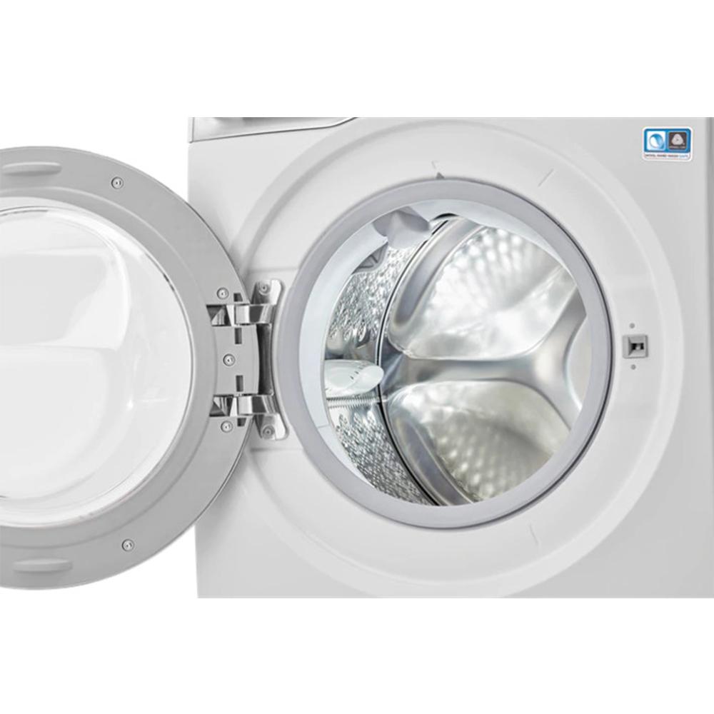 Electrolux เครื่องซักผ้าฝาหน้า 9 กก.