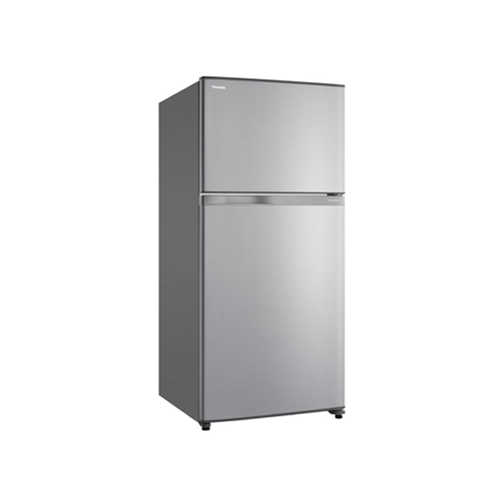 ตู้เย็น 2 ประตู Toshiba 19.9 คิว