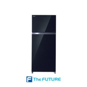 ตู้เย็น Toshiba 21.8 คิว