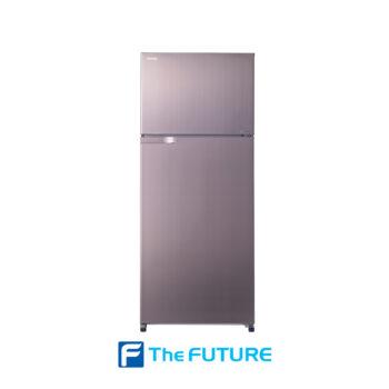 ตู้เย็น 2 ประตู 16.7 คิว Toshiba