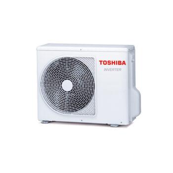 คอมแอร์ Toshiba