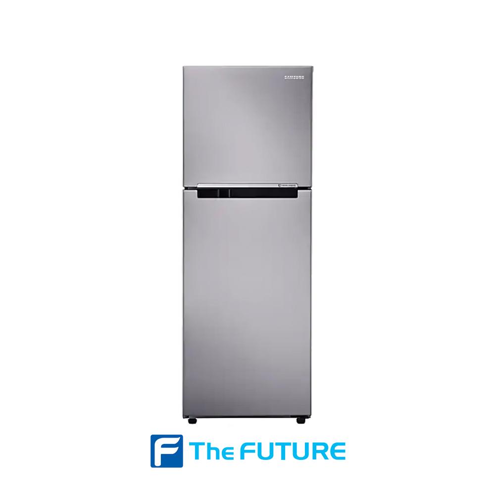 ตู้เย็น Samsung 8.4 คิว