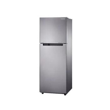 ตู้เย็น 2 ประตู Samsung 8.4 คิว