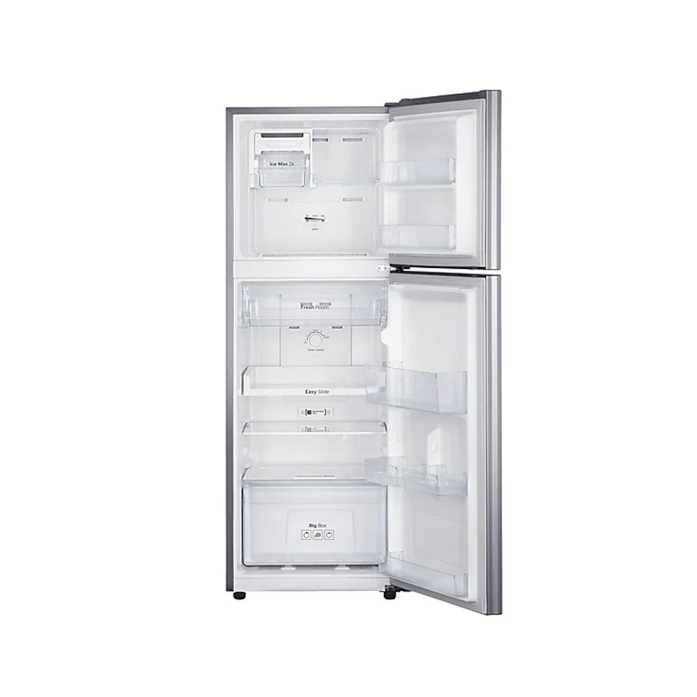ตู้เย็น Samsung ตู้เย็น 2 ประตู 8.4 คิว