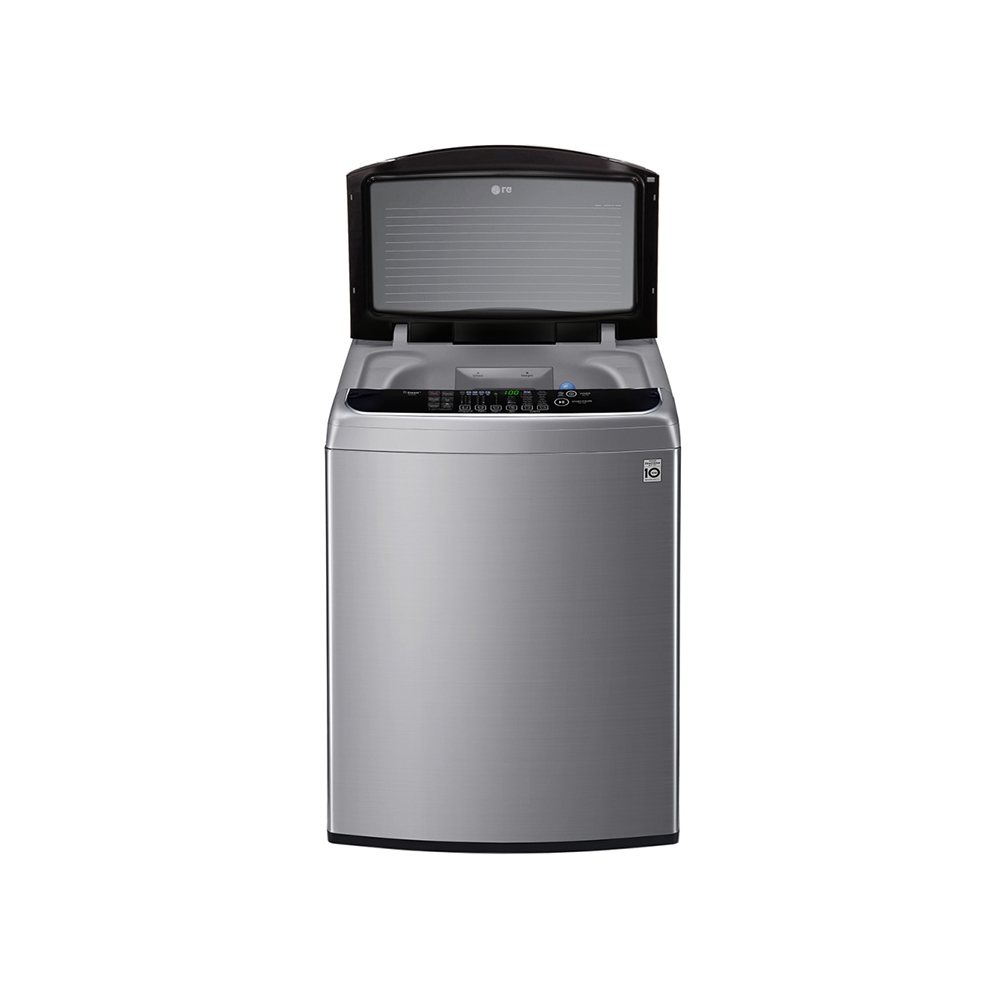เครื่องซักผ้าฝาบน 21 กก. LG