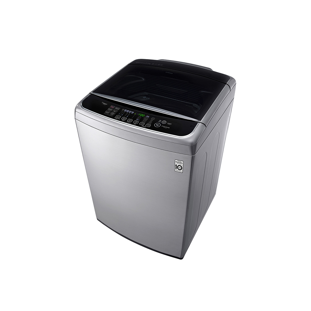 LG เครื่องซักผ้าฝาบน ราคา