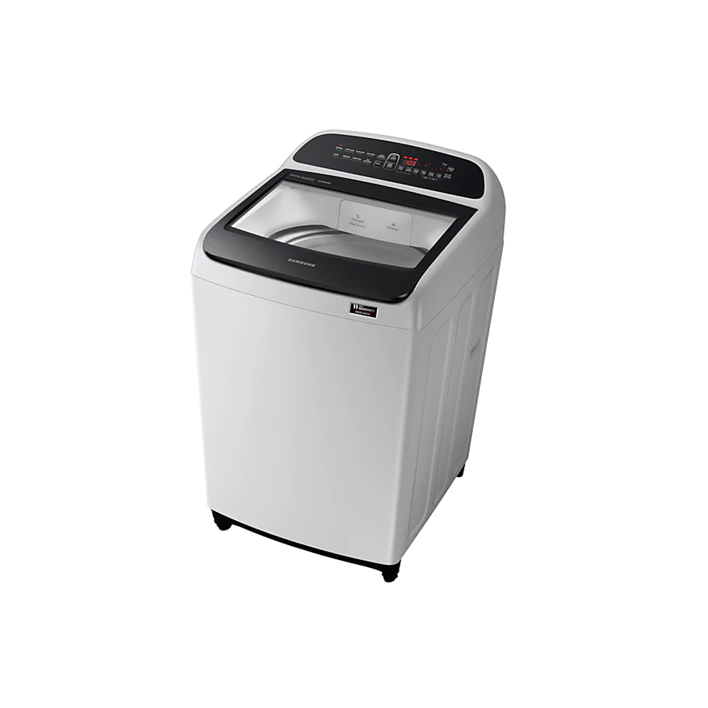 เครื่องซักผ้า Samsung ฝาบน 10 กก.
