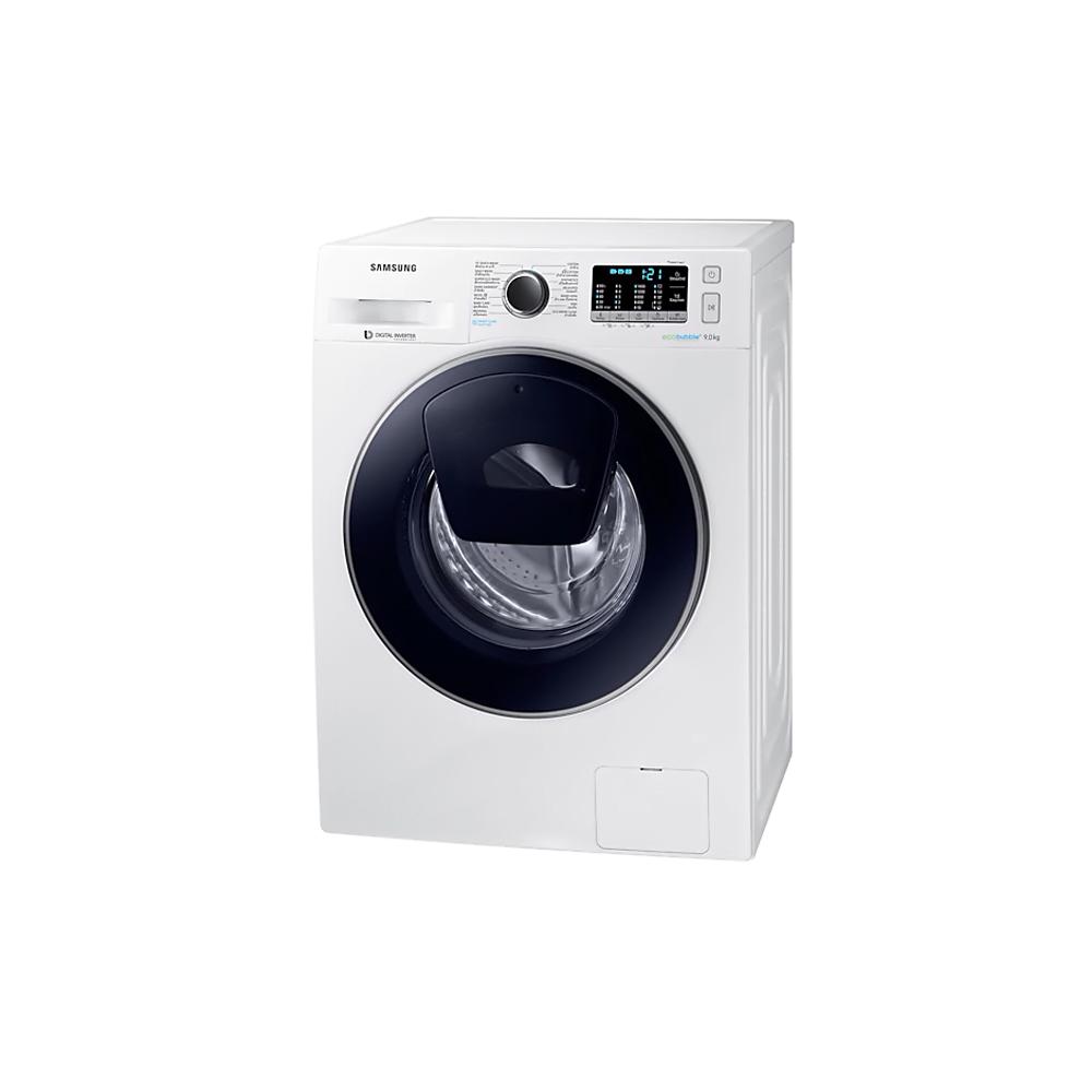 เครื่องซักผ้า Samsung 9 กก.
