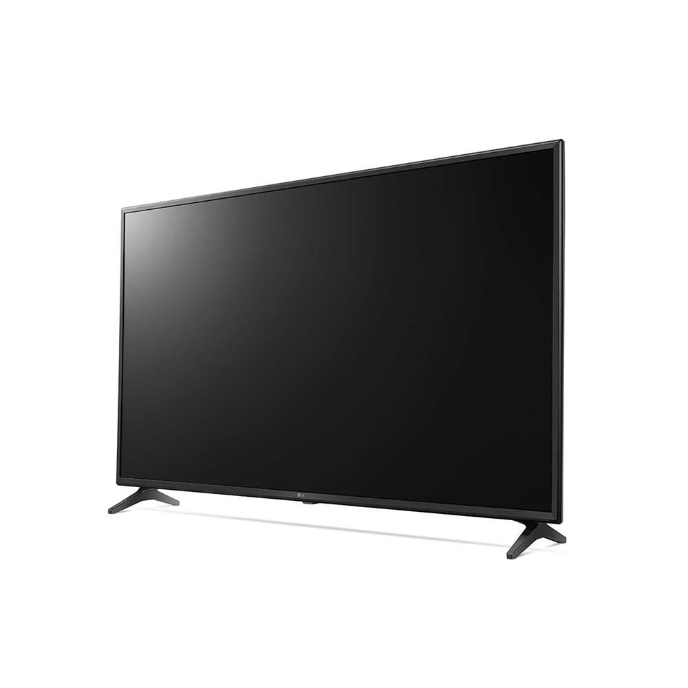 LG TV 49 นิ้ว