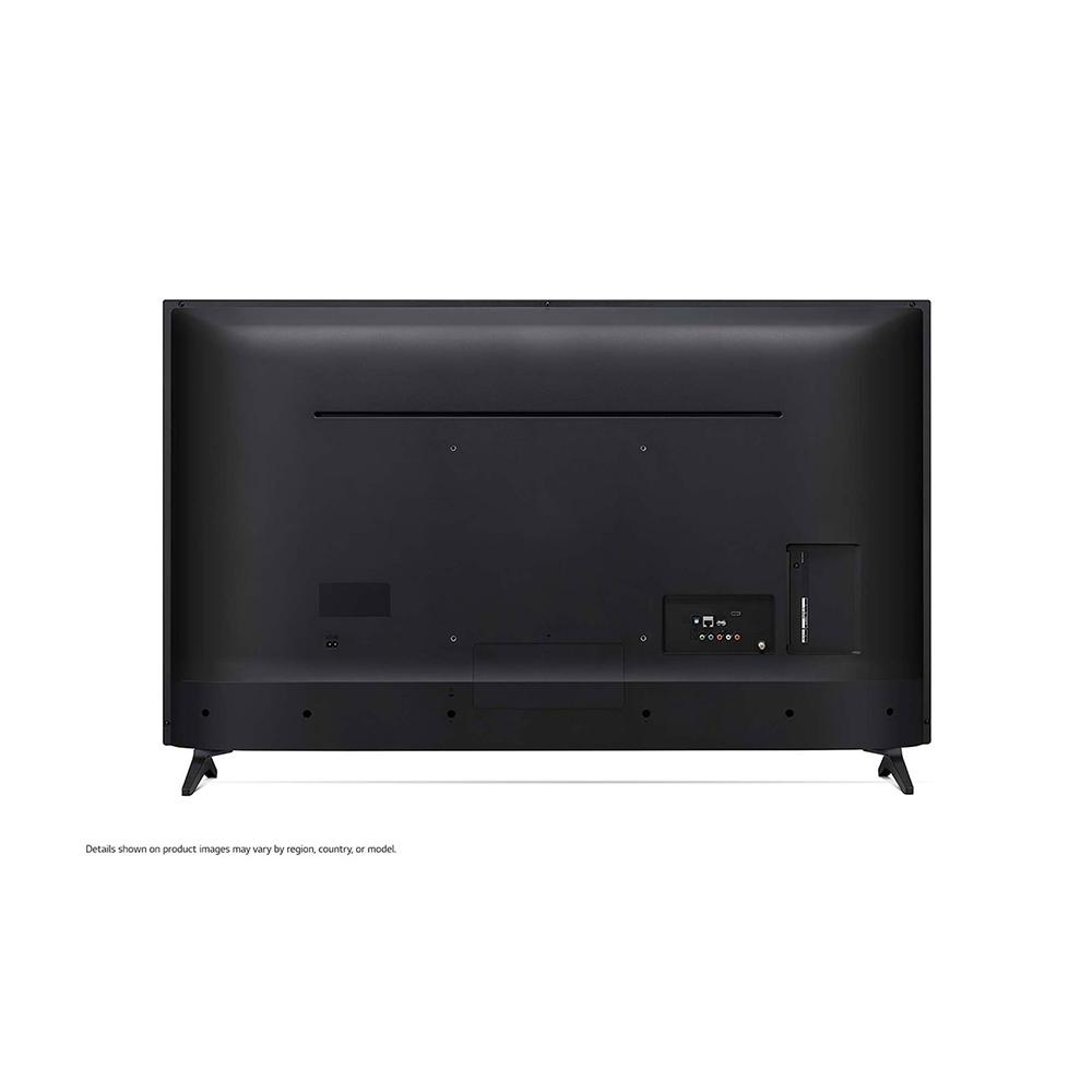 ทีวี LG รุ่น 49UM7290PTD 49 นิ้ว