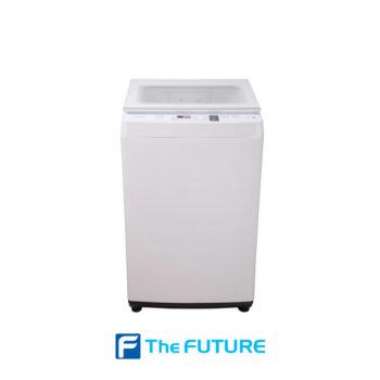 เครื่องซักผ้า Toshiba 7 กก.