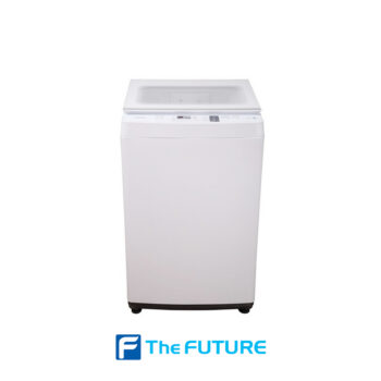 เครื่องซักผ้า Toshiba 8 กก.