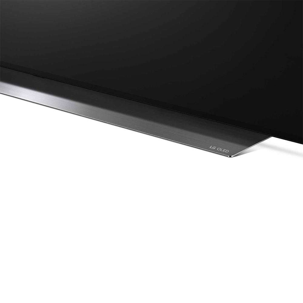 ทีวี LG รุ่น OLED65C9PTA 65 นิ้ว
