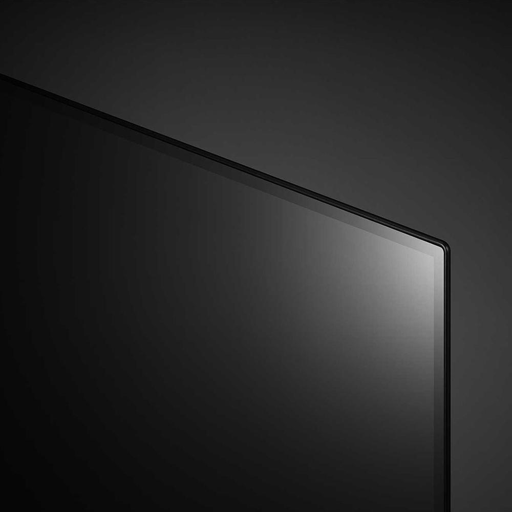 OLED LG 65 นิ้ว